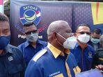 Ketua-DPD-Partai-NasDem-Papua-Barat-Dominggus-Mandacan.jpg