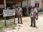 Komnas-HAM-Papua-dan-Papua-Barat-menggelar-olah-TKP-di-Posramil-Kisor-Maybrat.jpg