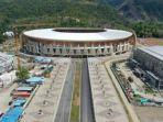 Kompleks-Stadion-Papua-Bangkit.jpg