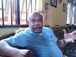 Kuasa-Hukum-Gubernur-Provinsi-Papua-Barat-Yan-Christian-Warinussy.jpg