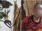Oknum-ASN-pemasok-senjata-api-ke-KKB-Yahukimo-Papua.jpg