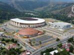 PON-XX-PAPUA-Tampak-dari-udara-Kompleks-Stadion-Lukas-Enembe.jpg
