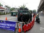 PPKM-Darurat-di-Jalan-Kalimalang-Pondok-Kelapa-Jakarta-Timur.jpg