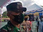 Panglima-Kodam-XVIICenderawasih-Mayjen-TNI-Ignatius-Yogo-Triyono.jpg