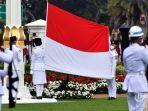 Paskibraka-bertugas-dalam-Upacara-di-Istana-Merdeka-Jakarta-Senin-1782020.jpg