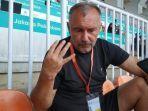 Pelatih-Tira-Persikabo-Igor-Kriushenko.jpg