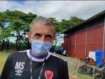 Pelatih-baru-PSM-Makassar-Milomir-Seslija.jpg