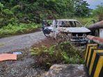 Pembunuhan-sadis-diduga-dilakukan-anggota-KKB-di-Yahukimo.jpg
