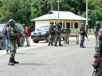 Penempatan-pasukan-aparat-di-Kampung-Susumuk-Kabupaten-Maybrat.jpg