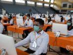Peserta-seleksi-kompetisi-bidang-SKB-bagi-CPNS-Pemkot-Surabaya.jpg