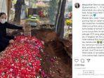 Postingan-Olive-di-Instagram-setelah-diedit.jpg