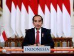 Presiden-Joko-Widodo-Jokowi.jpg