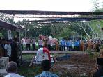 Prose-pemakaman-jenazah-anggota-DPR-Dapil-Papua-Barat-Jimmy-Demianus-Ijie.jpg
