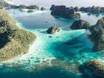 Pulau-Misool-Raja-Ampat-Papua-Barat.jpg