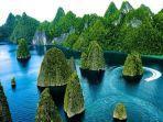 Raja-Ampat-Papua-Barat.jpg