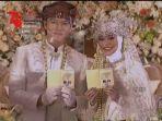 Rizky-Billar-dan-Lesti-Kejora-resmi-menikah-Kamis-1982021.jpg