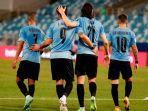 Selebrasi-para-pemain-Uruguay-usai-menjebol-gawang-Bolivia-pada-Copa-America-2021.jpg