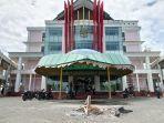 Universitas-Papua-Unipa-Manokwari-Papua-Barat.jpg