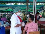 Vaksinasi-Covid-19-di-Kota-Sorong-Papua-Barat.jpg