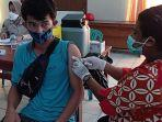 Vaksinasi-di-PapBar.jpg