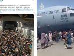 Viral-foto-ratusan-warga-Afghanistan-berdesakan-di-dalam-pesawat-kargo-militer-AS.jpg