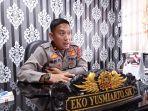 Wakapolres-Sorong-Kota-Kompol-Eko-Yusmiarto.jpg