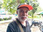 Wakil-Ketua-Bidang-Kehormatan-DPD-PDIP-Papua-Barat-Petus-Makbon.jpg