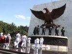 monumen-Pancasila-Sakti-Lubang-Buaya-Jakarta.jpg
