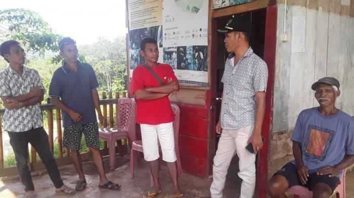 Retribusi di Air Terjun Cunca Wulang Terkesan Menguntungkan Pemerintah Daerah Daripada Masyarakat