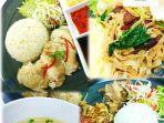paket-barongsai-food-promotion.jpg