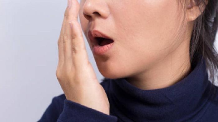 Atasi Bau Mulut dengan 6 Tips Praktis yang Mudah Dilakukan