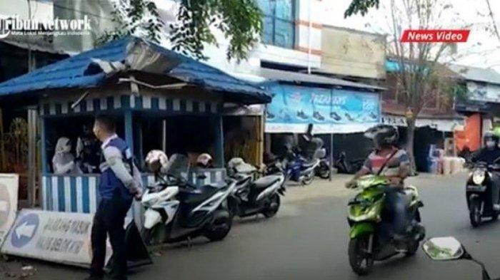 Daftar Nama Pulau di Provinsi Kalimantan Selatan