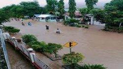 Daftar Desa di Kecamatan Belo Kabupaten Bima Provinsi Nusa Tenggara Barat