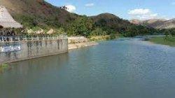 6 Nama Sungai di Sumba