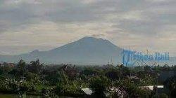 Daftar Nama Gunung di Bali