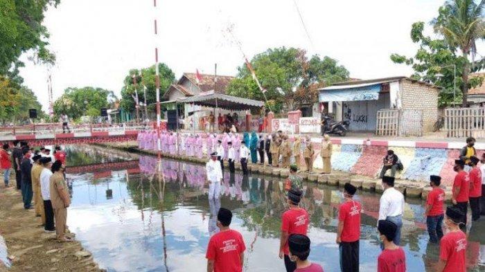 13 Nama Sungai di Madura
