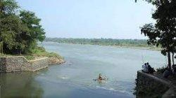 8 Nama Sungai di Yogyakarta