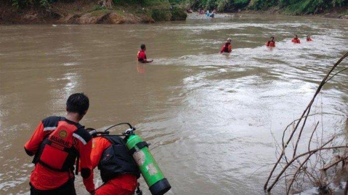 13 Nama Sungai di Pulau Jawa Bagian Timur
