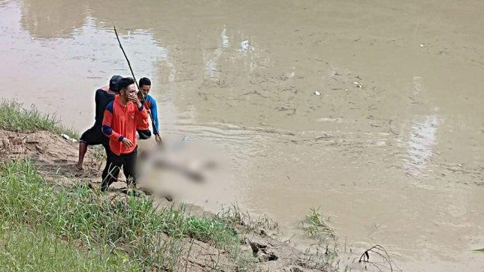 33 Nama Sungai di Jawa Tengah