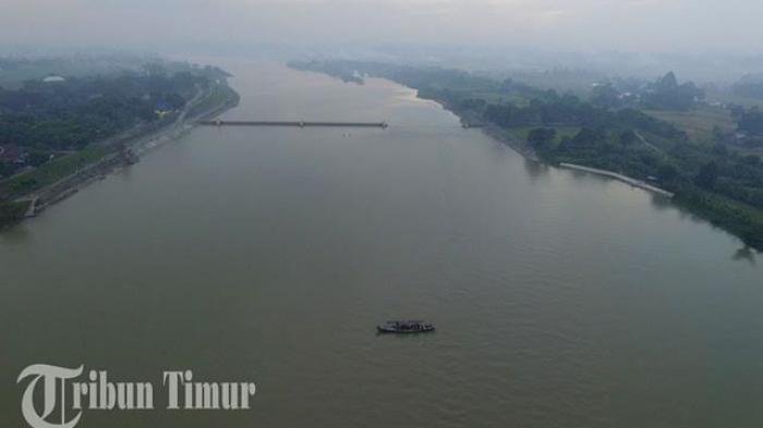 2 Nama Sungai di Sumbawa
