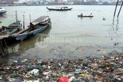 15 Nama Sungai di Sumatera