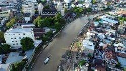 4 Nama Sungai di Sulawesi Bagian Utara