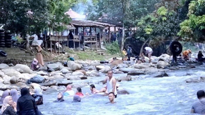 6 Nama Sungai di Sulawesi Bagian Tengah