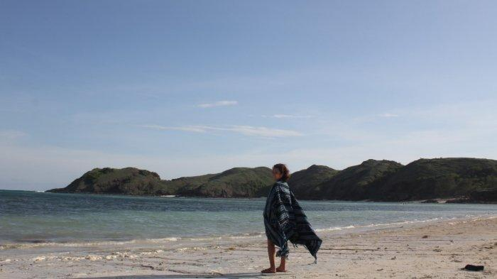 Desa di Kecamatan Sambelia Kabupaten Lombok Timur Provinsi Nusa Tenggara Barat