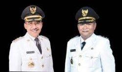 Penting Surat Edaran Walikota Kupang Tentang PPKM Cegah Penyebaran Covid-19