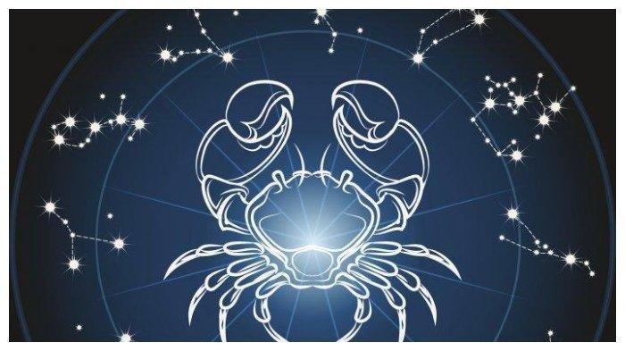 Ramalan Karir 6 Zodiak Sabtu 9 Oktober 202 untuk Aries, Taurus, Gemini, Cancer, Leo dan Virgo