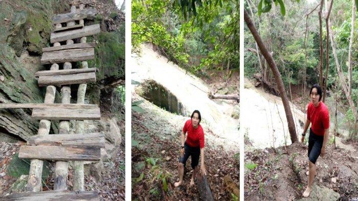 Daftar Tempat Wisata di Kabupaten Timor Tengah Selatan Provinsi NTT