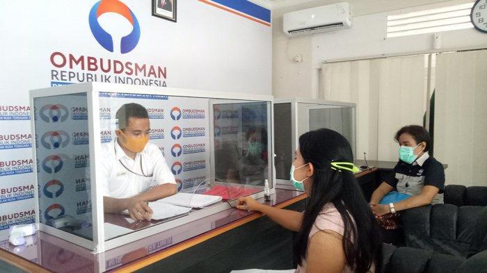 Pelayanan Publik Tidak Memadai Segera Laporkan ke Ombudsman dengan Cara Begini