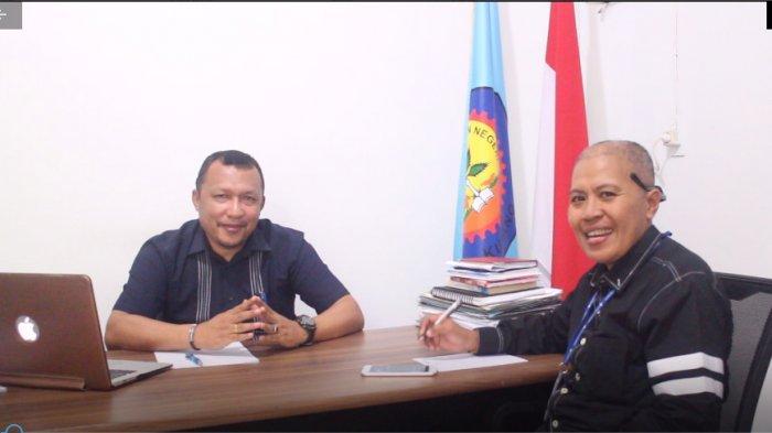 Keunggulan Jurusan Perikanan Dan Kelautan Politani Negeri Kupang