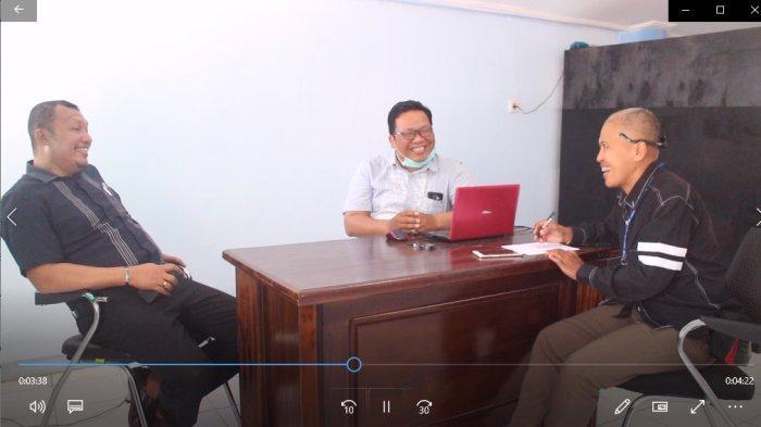 Keunggulan Prodi Agribisnis Perikanan di Politani Negeri Kupang